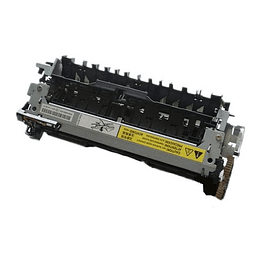 Kit de mantenimiento Impresora HP C8049-69014