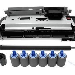 Kit de mantenimiento Impresora HP C8058-69003