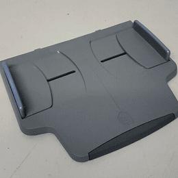 C9143-60102 HP Input Tray ADF LJ 3300