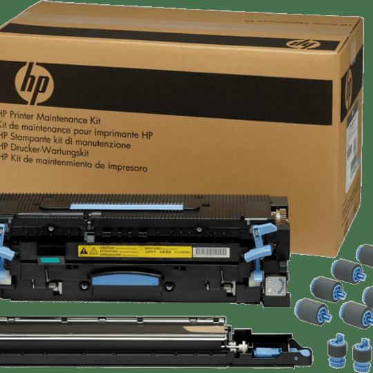 Kit de mantenimiento Impresora HP C9153A