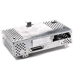 C9652-69001 HP Formatter Board Assy