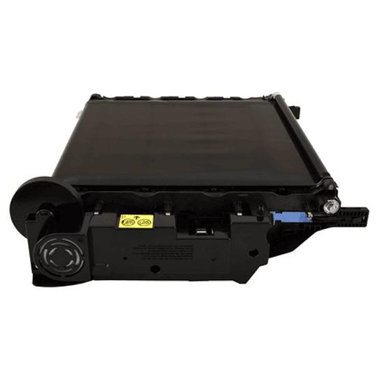 Kit de mantenimiento Impresora HP C9734-67901