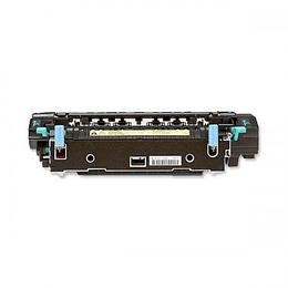 Kit de mantenimiento Impresora HP C9736A