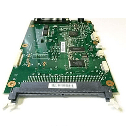 CB355-67901 HP Logic Board FMTR LJ 1320