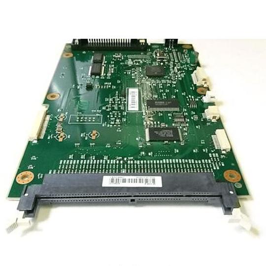 CB355-67901 HP Logic Board FMTR LJ 1320