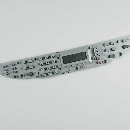 CB394-60101 HP Control Panel Assy LJ CM1015 MFP