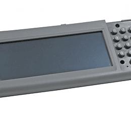 CB414-60101 HP CONTROL PANEL ASSY