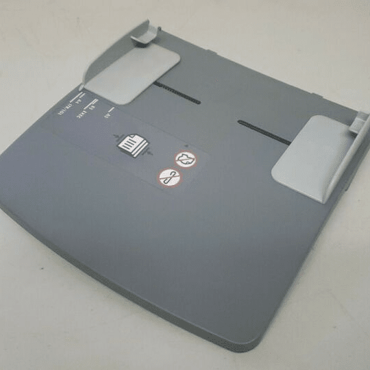 CB414-67903 HP Printer Paper Tray Assy