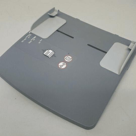 CB414-67903 HP Printer Paper Tray Assy