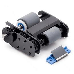 CB414-67918 HP ADF Feed Roller Assy