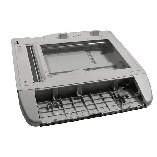 CB414-67921 HP Scanner Assy W/D ADF LJ 3035