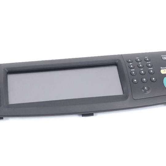 CB425-67903 HP Kit Control panel Assy