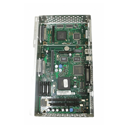CB425-67911 HP Formatter PC Board Assy