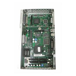 CB425-67911 HP Formatter PC Board Assy