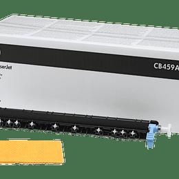 Kit de mantenimiento Impresora HP CB459A