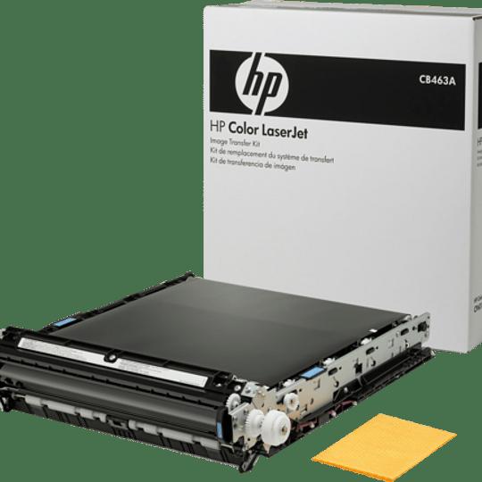 Kit de mantenimiento Impresora HP CB463A