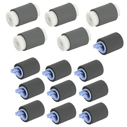 CB506-67904 HP Roller Kit for Trays