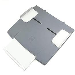 CB534-60112 HP ADF Input Tray