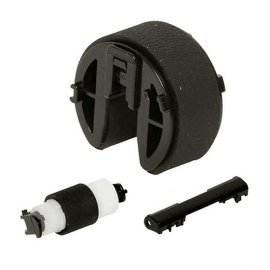 CC430-67901 HP Paper Pickup Roller Assy