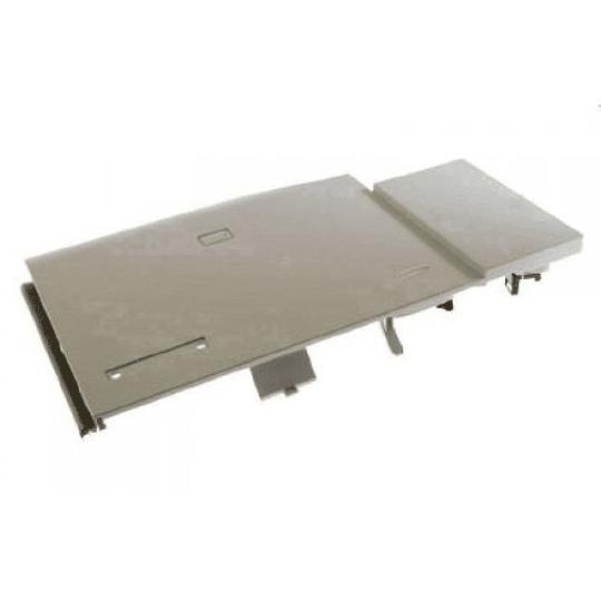 CC468-67906 HP 500 SHEET FEEDER RIGHT DOOR
