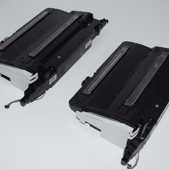 CC468-67917 HP Laser Scanner LJ CP3520/CM3530 / LJ500