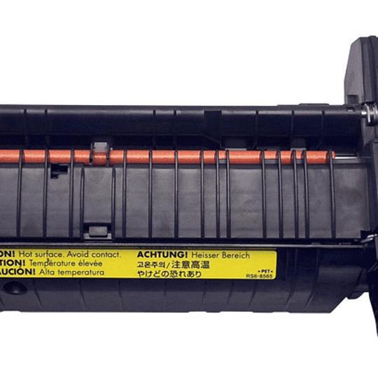 Kit de mantenimiento Impresora HP CC519-67918