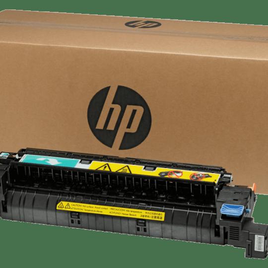 Kit de mantenimiento Impresora HP CE515A