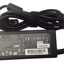 Cargador HP 710412-001 Elitebook  840 G3 840 G4 240 G5 240 820 G3 Probook 440 G3 440 G4