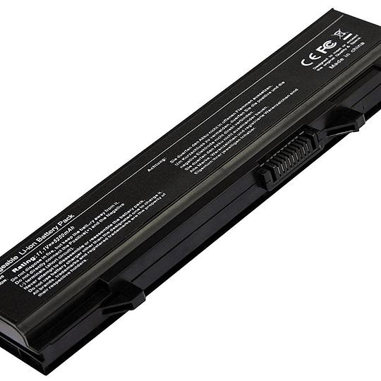 Batería Notebook Lenovo KM742 para LATITUDE E5400 E5500 E5410 E5510
