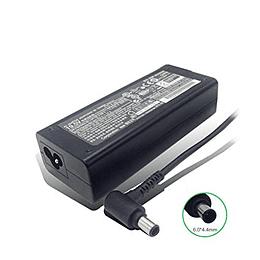 Cargador Notebook SONY PCGA-AC19V32 para VGN-FW510D