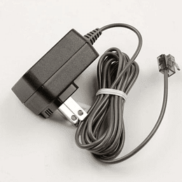 PNLV226KZ PANASONIC AC ADAPTER