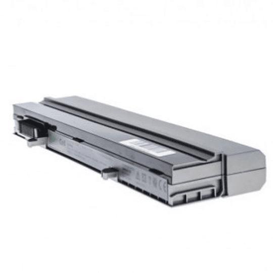Batería Notebook DELL L18650-FX8X para E4310 E4300 E5100
