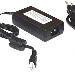 Cargador Notebook HP 0957-2094