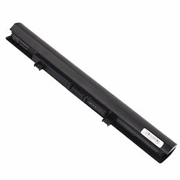 Batería Notebook Toshiba PA5185U-1BRS para Toshiba Satellite L55, L45, L45-B4215FL, L50, L50-B, L50D