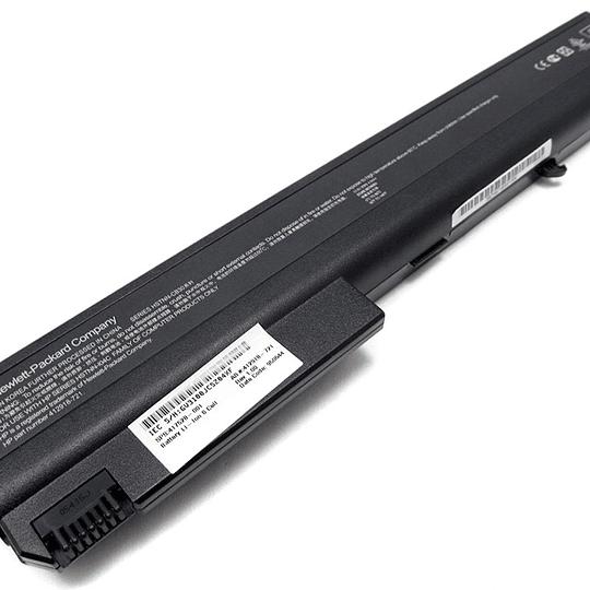 Batería Notebook HP 372771-001