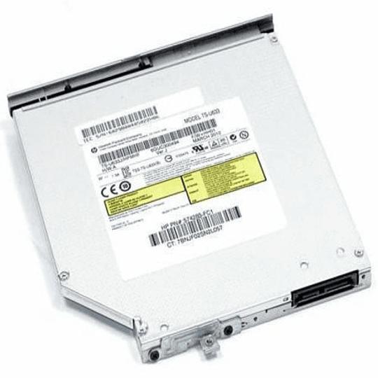 Cargador Notebook HP 685502-001