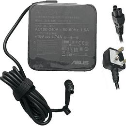 Cargador Notebook Asus ADP-90YD-B