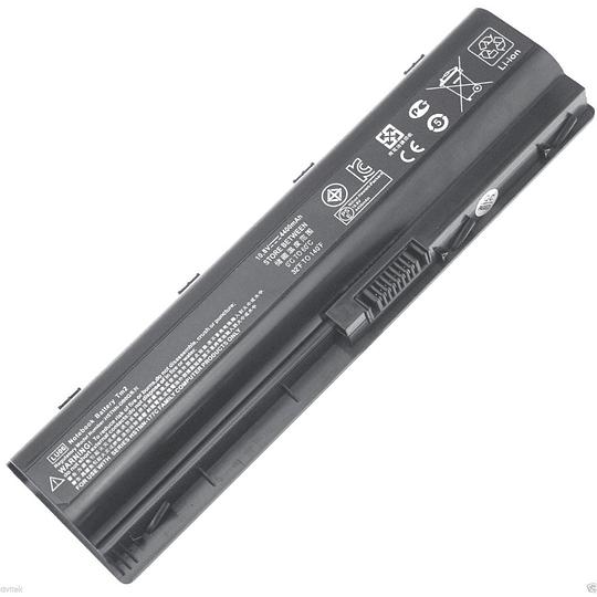 Batería Notebook HP 586021-001