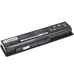 Batería Notebook Samsung AA-PLAN6AB