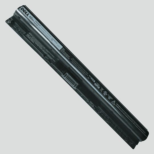 Batería Notebook DELL GXVJ3 para Vostro 3458 3558 Inspiron 3451 3458 5455 5458 5459 3551 3558 5551