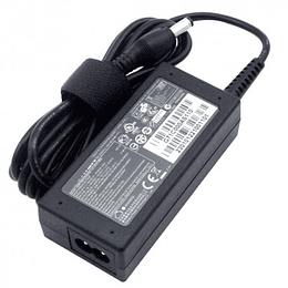Cargador Notebook Toshiba H00001220