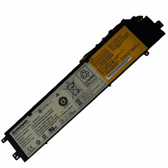 Batería Notebook HP L13M4P01