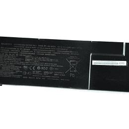 Batería Notebook SONY VGP-BPS24