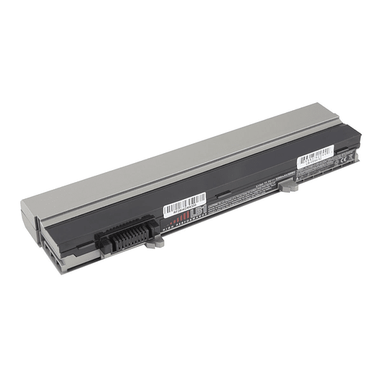XX327 Batería DELL Original LATITUDE E4300 6 CELDAS