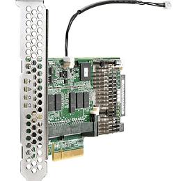 726821-B21 HP HP SMART ARRAY P440/4GB SAS CONTROLLER