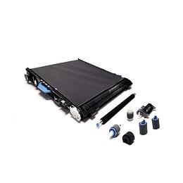 Kit de mantenimiento Impresora HP CE979A
