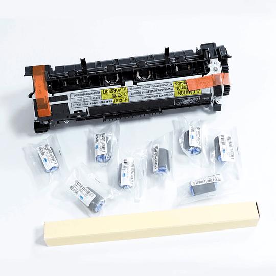 Kit de mantenimiento Impresora HP CF065-67901
