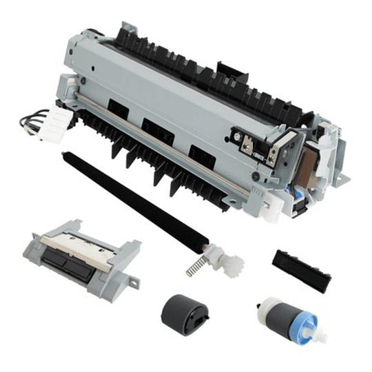 Kit de mantenimiento Impresora HP CF116-67903