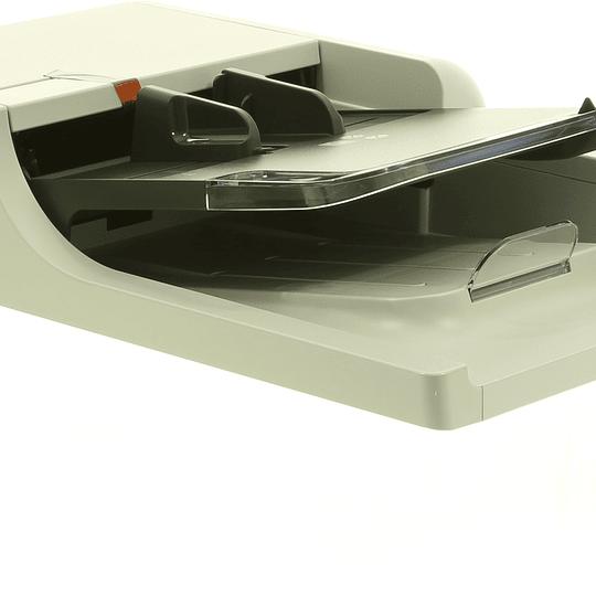 Kit de mantenimiento Impresora HP CF116-67910