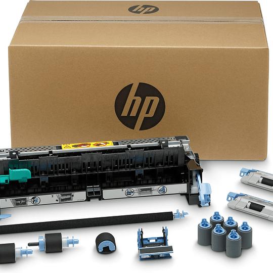 Kit de mantenimiento Impresora HP CF235-67908